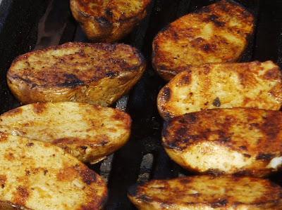 ... Recipes: Diner Food: Dusty's Diner Favorite Steak & Potato Recipes