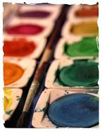 Pintame como quieras..soy de mis colores