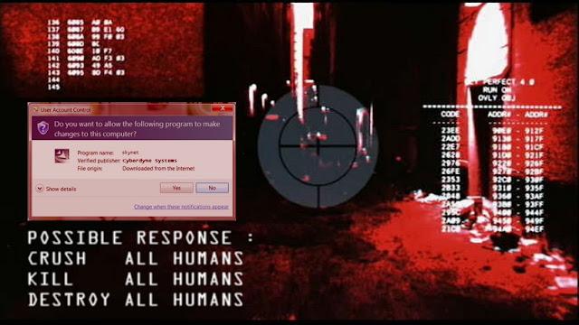 Terminator+vision.jpg
