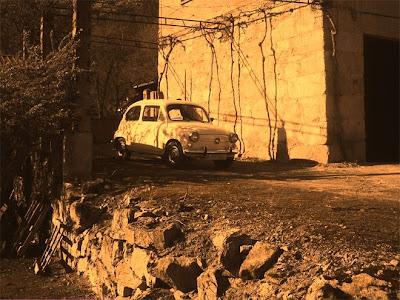 coches-clasicos-seat-600-e