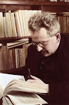 Walter Benjamin