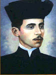 Augusto dos Anjos