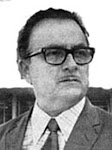 J. G. de Araujo Jorge