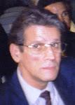 Bruno Tolentino