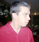 Éric Meirelles