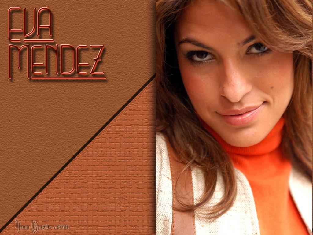 http://2.bp.blogspot.com/_7HNAy3_ifGg/TAyiGsAB6FI/AAAAAAAADk0/5fQyQ_HtBjw/s1600/Eva_Mendes_015.jpg