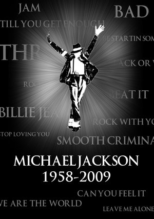 michael jackson 1958 2009 by wordlife316 Funeral Michael Jackson