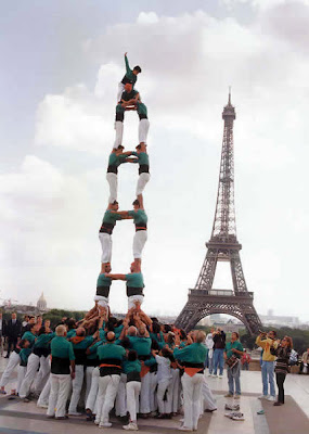 http://2.bp.blogspot.com/_7HVmqO_I9vo/S3uYLHs4ywI/AAAAAAAAA2s/0k-tPV6iE_c/s400/Funxone+Highest+Human+Tower_4.jpg