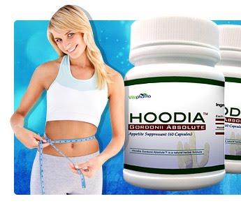 Hoodia weight loss reviews