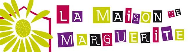 La maison de Marguerite
