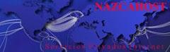 NAZCA HOST. Servicios Internet - Mailing - Servidores Multidominios -