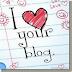 Скрап, блог и Я....