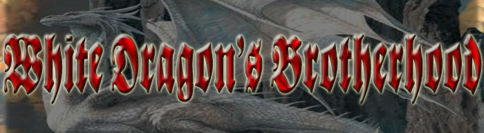 Irmandade do Dragão Branco
