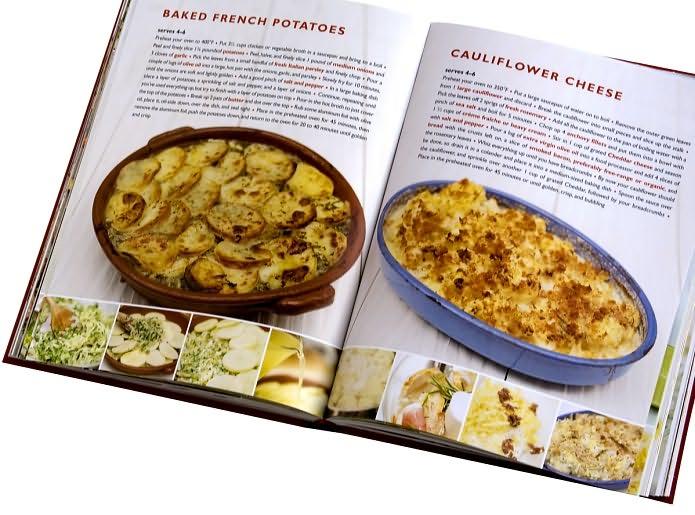 Libros escuela de cocina de jamie oliver whole kitchen for Cocina de jamie oliver