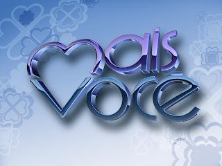 http://2.bp.blogspot.com/_7I5nCXuIlps/SOU8CblV5DI/AAAAAAAAIwE/xhEpAJHJ3Qc/s320/MAIS+VOC%C3%8A.jpg