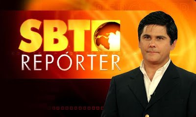http://2.bp.blogspot.com/_7I5nCXuIlps/Sd8i0RPjz9I/AAAAAAAAVDA/eG9aCIRiZRU/s400/sbt+reporter1.JPG