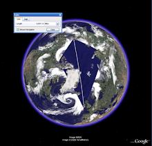 google image diamond
