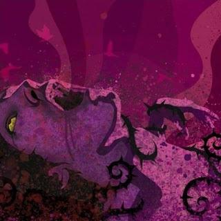 Incarna - Spires Deceased EP