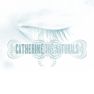 Catherine - The Naturals