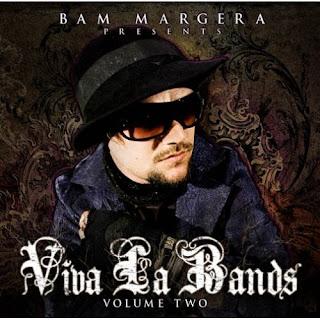 V.A. - Viva La Bands Vol. 2