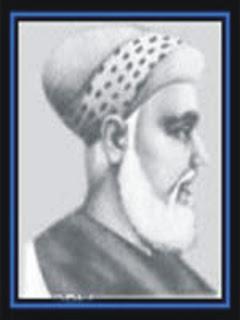 Mirza Rafi Sauda, مرزا رفیع سودا, urdu poetry, urdu ghazal, ilm-e-arooz, taqtee