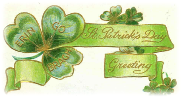 happy independence day clip art. Happy St. Patrick#39;s Day