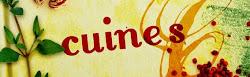 Cuines TV3