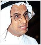 """""""تفائلوا الكويت مازالت جميلة"""""""