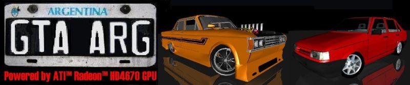 Facu2009- GTA SA ARG