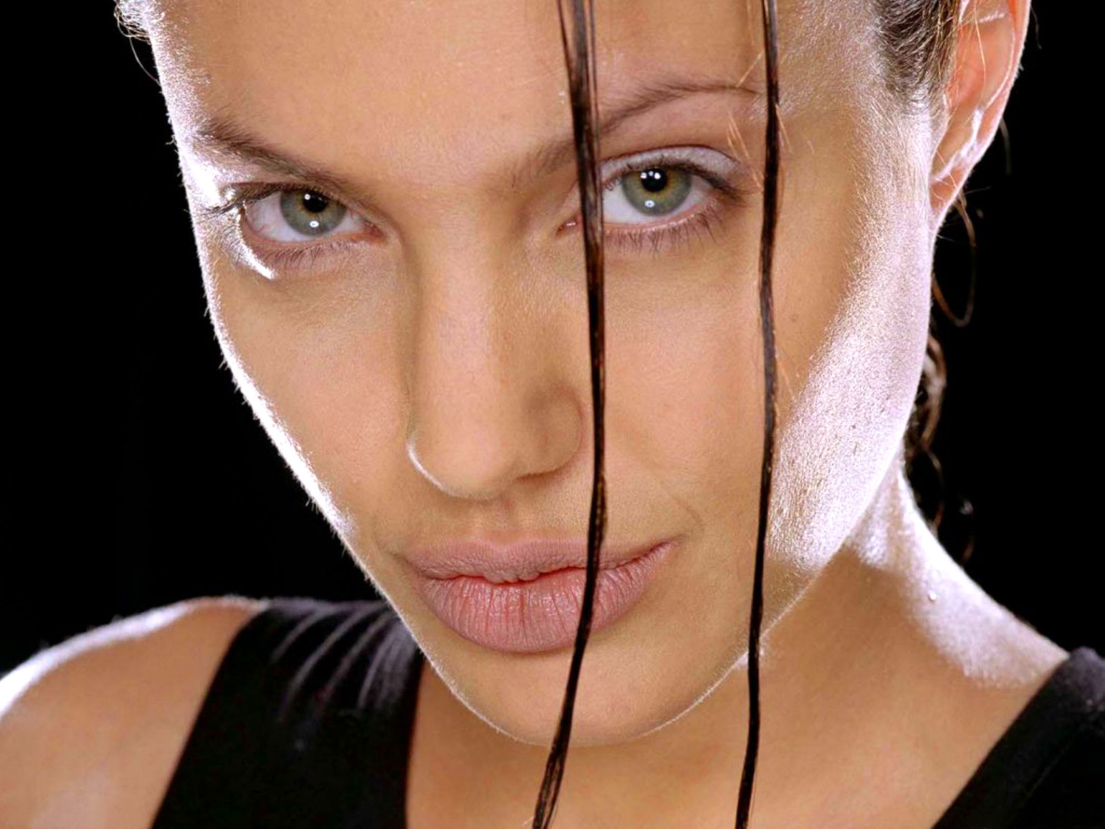 angelina jolie tomb raider naked fake. lly got around pretty to adding ideal ...