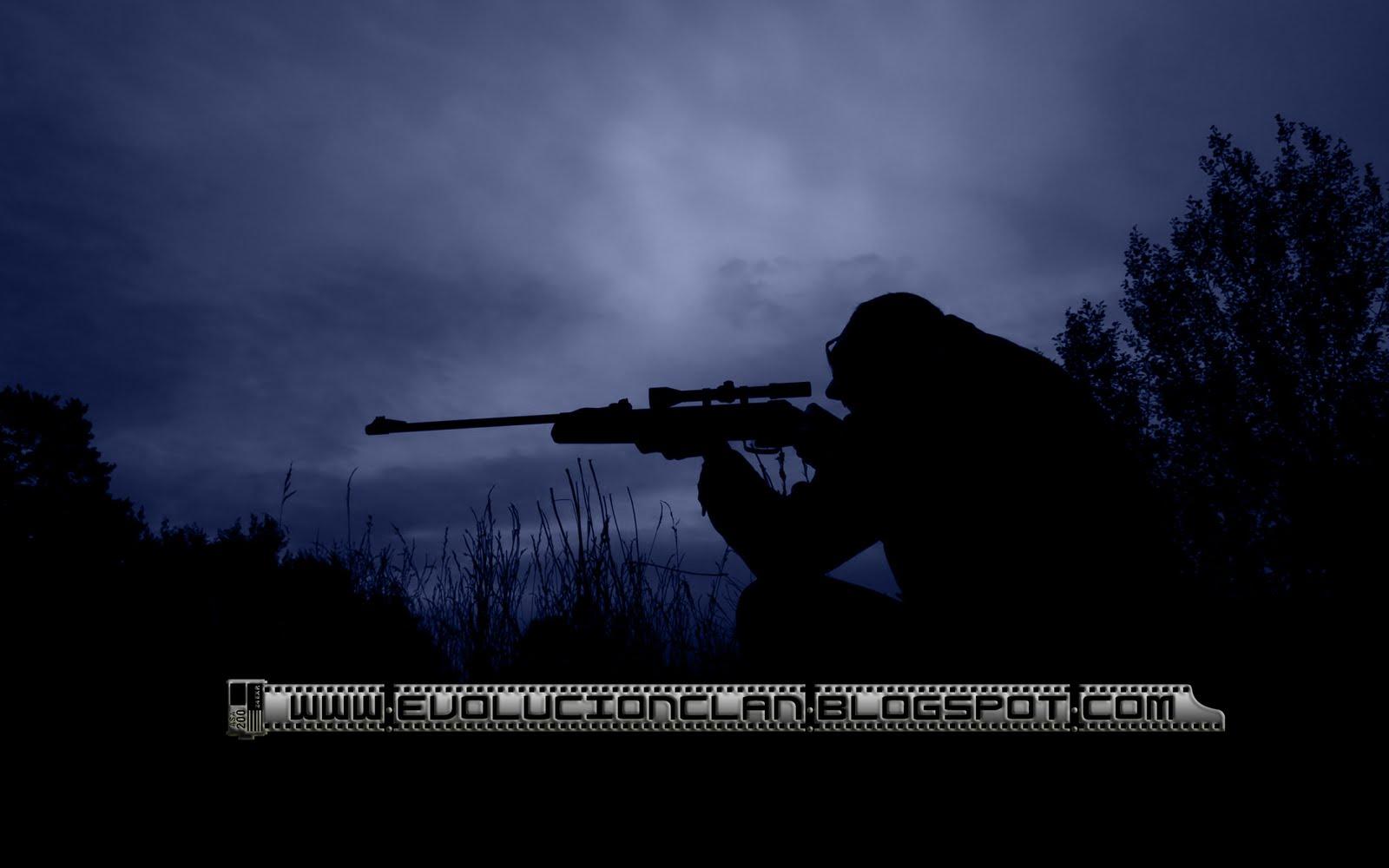 http://2.bp.blogspot.com/_7Ia1AXeECyU/S_hhOGOnWSI/AAAAAAAAAE0/rdrLkLJQ4qI/s1600/evol_Wallpaper_Night_sniper.jpg