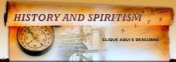 História e Espiritismo