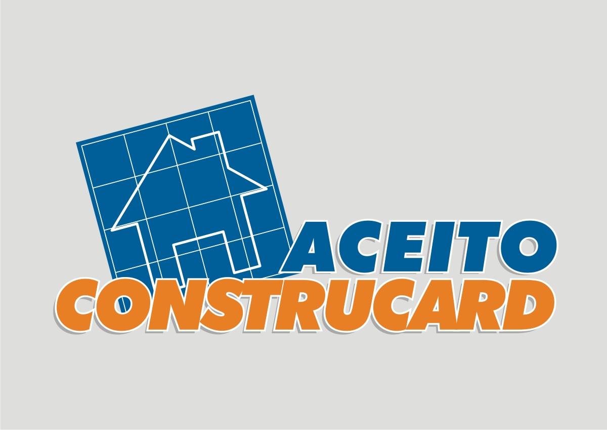 Clique no logo e encontre os melhores estabelecimentos do Brasil