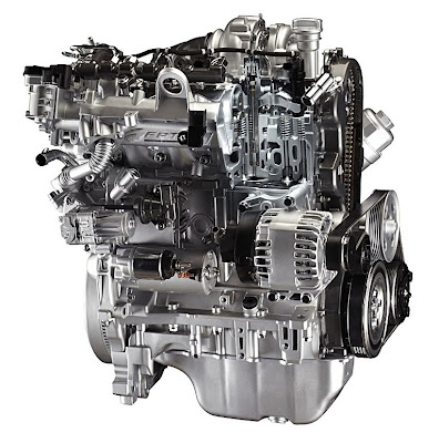 Throttle Body Sizes moreover Set110ccTiming moreover Hv C4 9Bzdicov C3 BD motor together with Watch moreover A Renaissance For The Automotive Steam Engine. on diagram of motorcycle engine