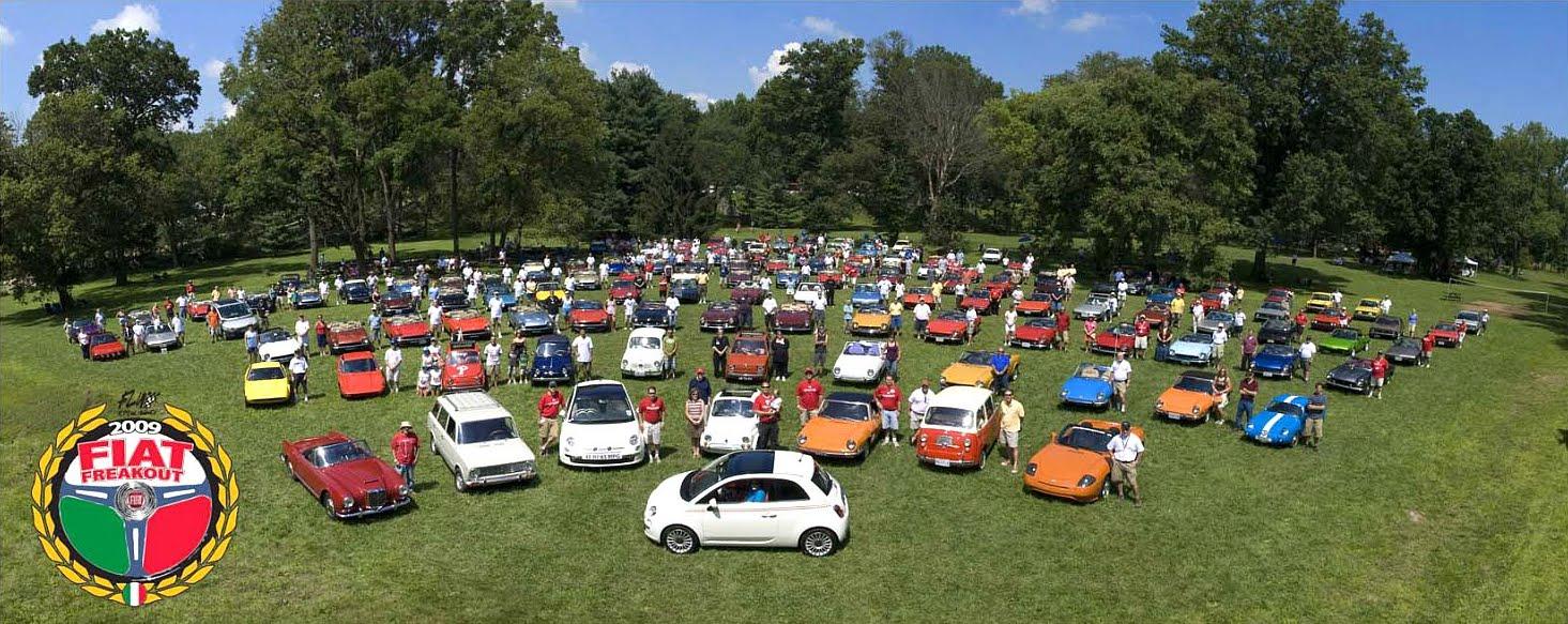 Fiat 500 Forum : US Fiat 500