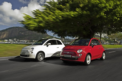US Fiat dealer list (unofficial) | Fiat 500 USA :  smart cars fiat green chrysler