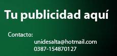 URCSALTA.BLOGSPOT.COM