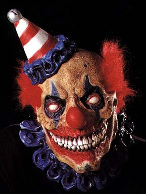 IMAGE(http://2.bp.blogspot.com/_7IrhEp1an6g/SujbYlThe3I/AAAAAAAAAS8/pzi49-RR4wA/s400/scary-clown.jpg)