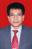 Drs Kristianus ANyim MSI