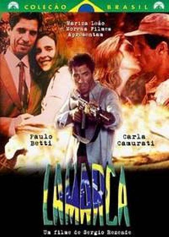 Baixar Filme Lamarca   Nacional Download