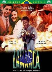 Baixar Filme Lamarca (Nacional)