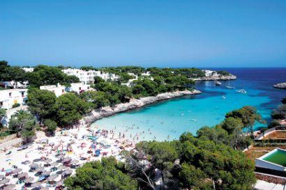 Alquiler coches Mallorca