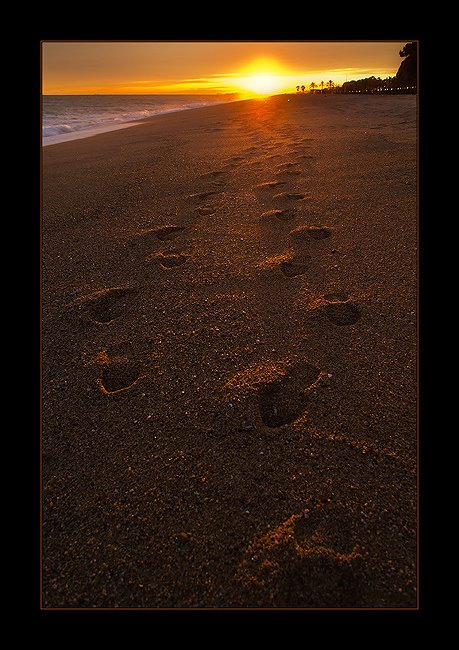 http://2.bp.blogspot.com/_7J14vqSBYro/SWh_HmKti3I/AAAAAAAAA5U/HheICR2_nas/s00/pasos.jpg