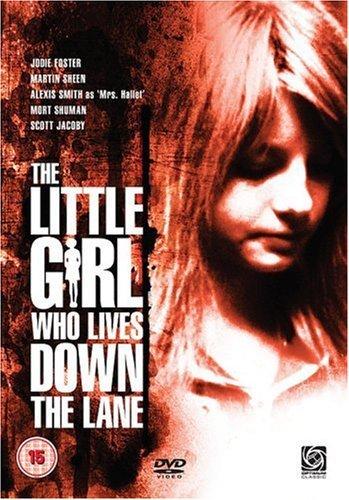 Baixe imagem de A Menina do Outro Lado da Rua / A Garota do Fim da Rua (+ Legenda) sem Torrent