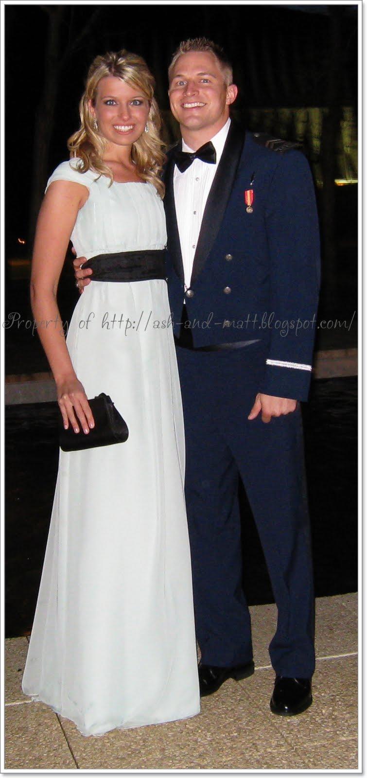 Beautiful Marine Corp Ball Gowns Frieze - Top Wedding Gowns ...