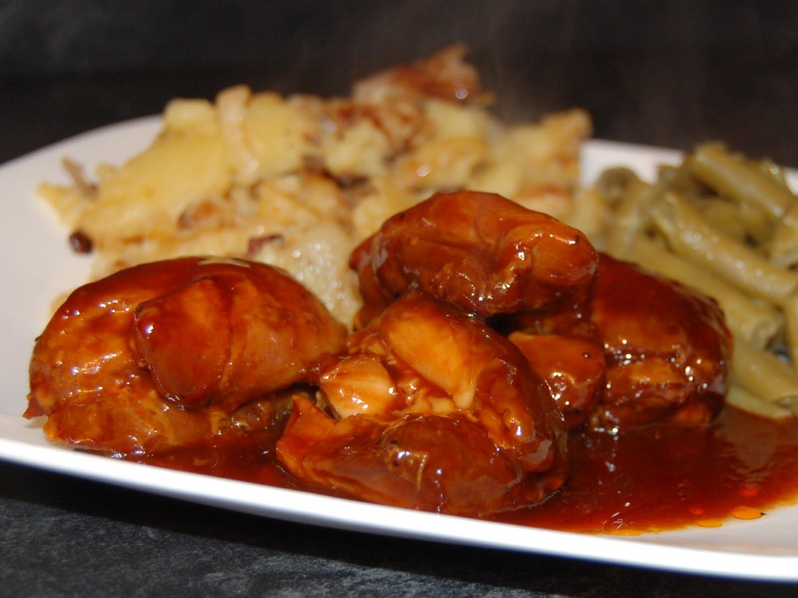 http://2.bp.blogspot.com/_7J5sul26c_0/Swf5JJCEgBI/AAAAAAAACx4/kKky6KG6oyI/s1600/saucy%2Bslow-cooked%2Bchicken%2Bthighs.jpg