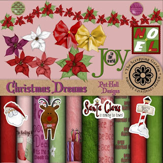 http://2.bp.blogspot.com/_7J94z1nEvY0/Sb_yZ-M5PrI/AAAAAAAAACw/Ep_vmYkb7wo/s320/phh_ChristmasDreams_preview.jpg
