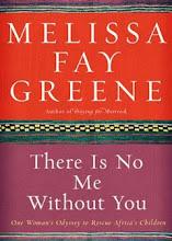 February Book 2010