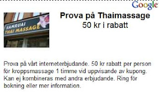 massage kungsholmen thai massage sundsvall