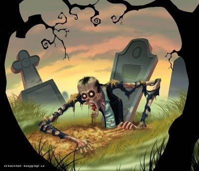 ZOMBIELOGIA by JoSeLito Zombie2%252Bcopy%5B1%5D